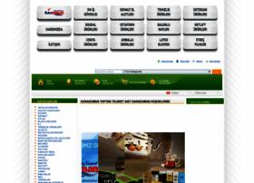 karadumanticaret.com