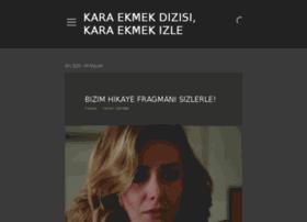 karaekmek.net