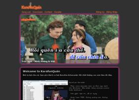 karafunquan.com