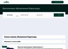 karaganda.avizinfo.kz