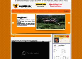 karagolbali.com