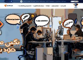 karahost.net