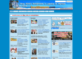 karaitivunews.com