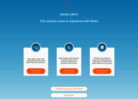 karaj.info