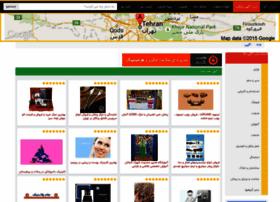 karaj.iran-google.ir