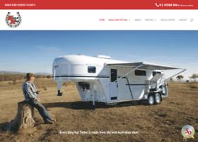 karakar.com.au