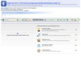 karakaya.toolbar.fm