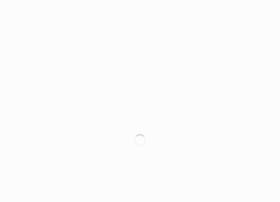 karakoyaparts.com