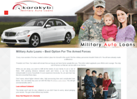 karakyb.com