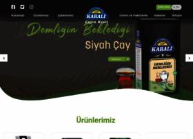 karalicay.com