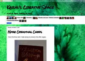 karalscreativespace.blogspot.com