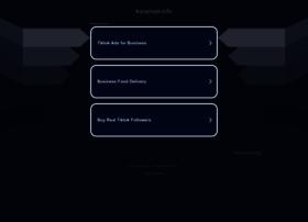 karamad.info