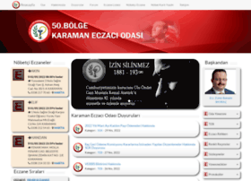 karamaneo.org.tr