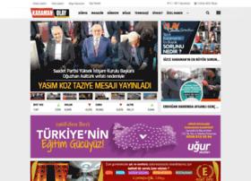 karamanolay.com
