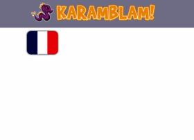 karamblam.com