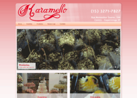 karamellodocesfinos.com.br