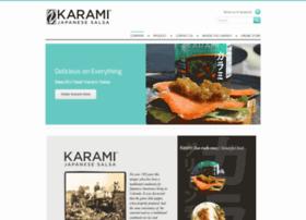karamisalsa.com