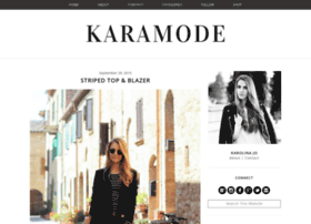 karamode.blogspot.it