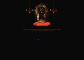 karanayil.com