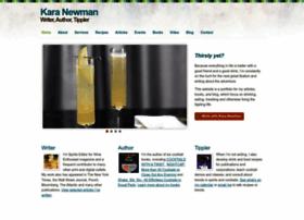 karanewman.com