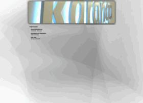 karanga.net