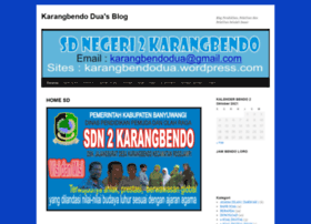 karangbendodua.wordpress.com