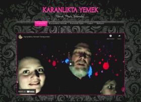 karanliktayemek.com