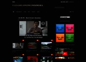 karaoke-ku.blogspot.com