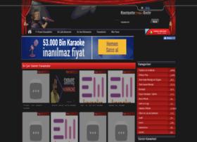 karaokearsivi.net