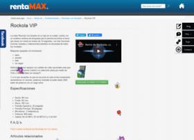 karaokesvip.com.mx