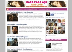 karaparaask.org