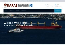 karas.com.tr