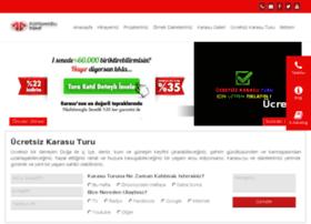 karasufilizfidanoglu.com