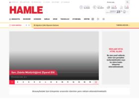 karasuhamle.com
