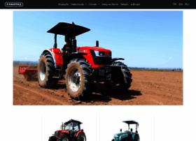 karatastraktor.com