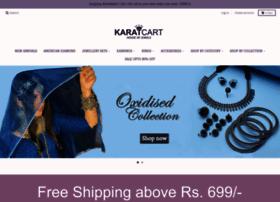 karatcart.com