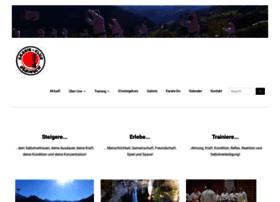 karate-duedingen.ch