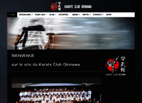 karate-okinawa.ch