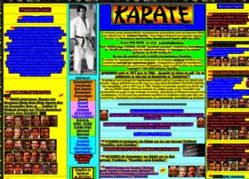 Karate.gr