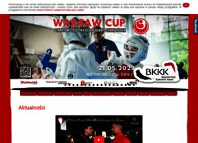 karatebielanski.com.pl