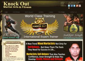 karateclassesindelhi.org