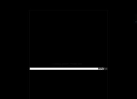 karatecrush.com