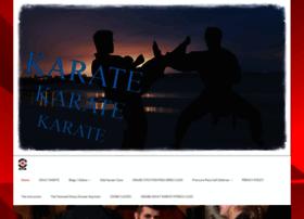 karatekaratekarate.com