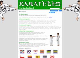 karateles.com