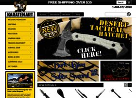 karatemart.com