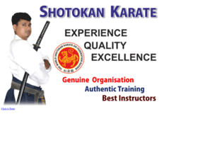 karatenashik.com