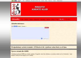 karatepskolymp.er.cz