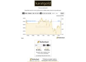 karatgold.com