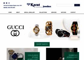 karatjewellers.com