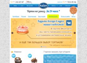 karatplus.ru